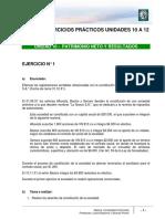 Anexo IV - Casos Prácticos Unidades 10 a 12