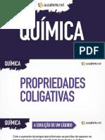 apresentacao-propriedades-coligativas.pptx