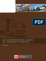 Guia_Transporte_Terrestre.pdf