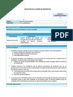 EPT nsp 2.docx