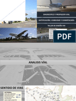 Entrega Final Analisis Aeropuerto