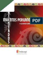 Inventos Peruanos Patentados.pdf