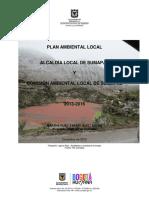 Plan ambiental sumapaz.pdf