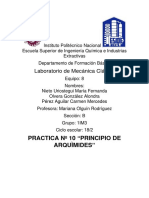Practica 10 Mecànica Lab