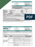 Silabo Itsct 2018 Administración III(Automotriz) (1)