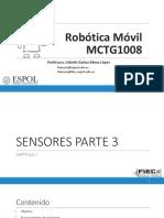 Clase3 SensoresParte3 RM