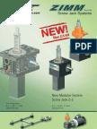 ZIMM Miniature 01 UK (Aug-10).pdf