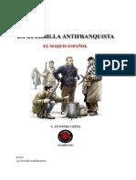 La Guerrilla Antifranquista