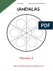 200-mandalas-orientacionandujar-listos-para-imprimir (1).pdf