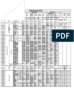 177203411-Electrode-Selection-2013.pdf