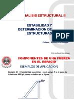 Analisis Estrutural UAC 03