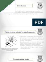 Relevancia en transformadores.pptx