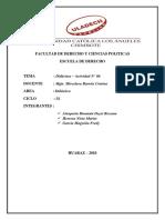 Actividad-N06-Didactica