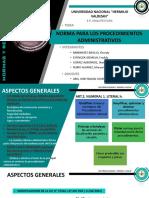 NORMAS Y REGLAMENTOS.pdf