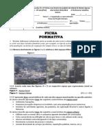 Ficha_Formativa_-_correcao.docx