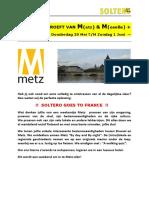 uitnodiging_(2014-05-29).pdf