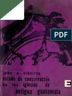 191532925-Hibbitts-Informe-sobre-el-estado-de-conservacion-de-las-Iglesias-de-Antigua-Guatemala-y-algunas-medidas-para-su-preservacion.pdf