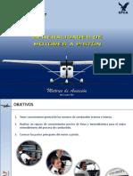 Generalidades de Motores a Piston