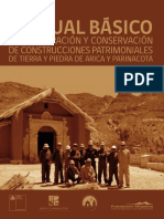 manual-restauracion.pdf