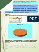Presentación Estándares Calidad Educativa.pptx