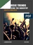 Concepts & Trends Portfolio.docx