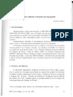 Iniciando cordas através de folclore.pdf