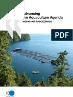 Advancing the Aquaculture Agenda-5310031e