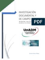 Reporte Final - Metodologías Ágiles para el Desarrollo de software