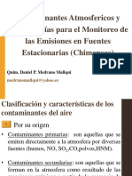 DanM1 Metodologu00EDa Monitoreo Emisiones Atmosfericas Completo (1)