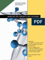 3 Informe Grupo 2_ Cationes (2)
