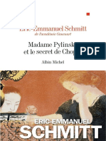 E E.schmitt Madame.pylinska.et.Le.secret.de.Chopin.bookys.me