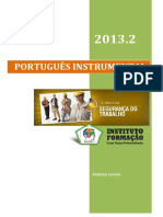 Apostila de Portugues Instrumental - CETEP.docx