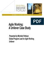 Agile Working - Unilever Case Study.pdf