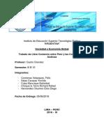 TLC-PERÚ-COMUNIDADES-ANDINAS-grupo-economia-ISTP-ARGENTINA (1).docx