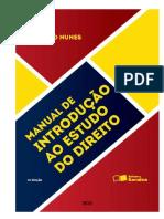 2016_Manual_de_Introdu__o_ao_Estudo_do_Direito_13__Ed_Rizzatto_Nunes_230p._scaneado.pdf.pdf
