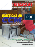 Bulletin_CCM_juin2018.pdf