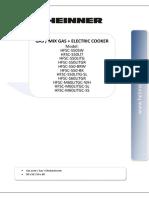 6b545-User-manual-gas-oven-Heinner.pdf