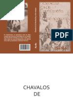 Chavalos De La Revolución y Otros Ensayos - Lenin Fisher.pdf
