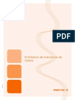 319875726-Apuntes-Estatuto-Galicia.pdf