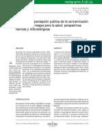 in061d.pdf