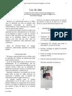 IEEE Informe Lab 1...