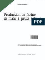 326915119-90B09-244-fren.pdf