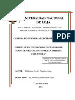 Palacios Arias, Guillermo Xavier.pdf