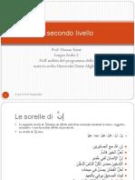 Dispensa_Lingua_Araba_II.pdf