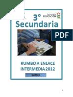tercer_grado_quimica_secundaria_0.pdf