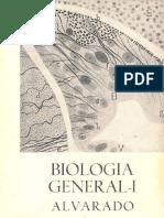 Biologia General 1