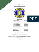 Sistem Informasi keuangan.docx