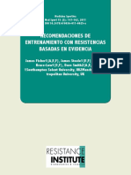 Revision Entrenamiento Resistencias-2