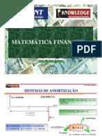 Knowledge Apresentacao Amostra MatematicaFinanceira [5]