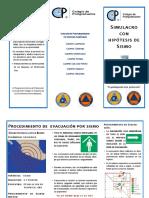 Triptico_evacuacion_sismo.pdf